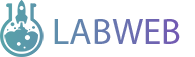 logo labweb