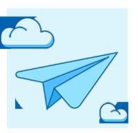 pacchetto siti web